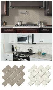 living pretty glass tile sheets backsplash 0 home depot arabesque kitchen installing glass backsplash tile sheets
