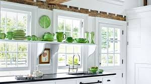 architectural home design.  Home Traditional Kitchen By Harry Heissmann And Jonathon Parisen In Hudson  Valley NY And Architectural Home Design