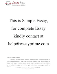 example of a compare contrast essay compare contrast essay examples university introduction example