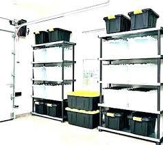 garage storage boxes. Plain Boxes Garage Storage Containers Best Boxes Ireland   With Garage Storage Boxes I