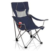 polyester folding chair kmart com campsite what is pergo area rug for dining room