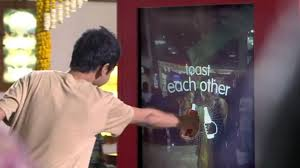 Vending Machines In Pakistan Best Small World Machines Activation Ideas