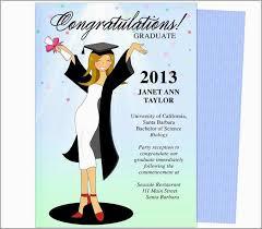 college graduation party invitations templates free pleasant 46 best printable diy graduation announcements templates of college