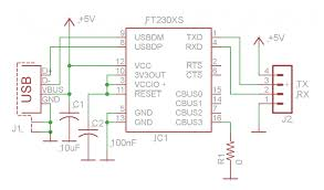 rs232 to rs485 wiring diagram images pinout diagram serial rs232 to ttl converter schematic serial rs232