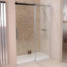 shower enclosure shower doors amazing