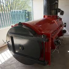 Solid Waste Incinerator Design Medical Waste Incinerator Waste Automatic C200 Addfield Environmental Systems