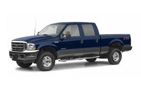 2004 Ford F-350 - For every turn, there's cars.com.