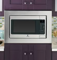 microwave convection oven combo. Unique Combo By Incorporating Both A Microwave And Microwave Convection Oven Combo GE  CEB1590SSSS Cafe 15 Cu Ft BuiltIn View To S