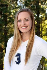 Kelsey Sampson - Women's Volleyball - Oregon Institute of ...