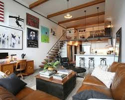 decorating loft apartments. cool design ideas decorating loft apartments apartment pictures remodel and decor on home. « »