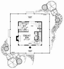 home plans fresh victorian post