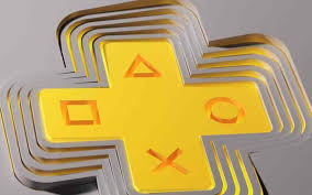 Playstation plus april 2021 free games ps4 amp ps5 ps plus april monthly games. Ox7rkdrqkbxa2m