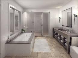 luxury modern hotel bathrooms. Fine Bathrooms Luxury Modern Hotel Bathrooms Coolidge Coolgardie Watch Online Intended