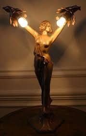 Антикварная фарфоровая статуэтка rare meissen art deco porcelain figurine pierrot & columbine. 580 Art Deco Figurines Ideas Art Deco Deco Art