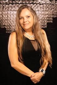 Sharon Lay Obituary - Tahlequah, OK