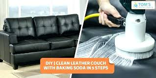 how to clean a leather couch white leather sofa cleaner white leather sofa cleaner best of