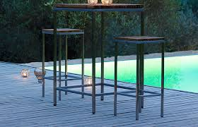 build your own modern patio and furniture medium size high quality garden furniture modern outdoor bar viteo home
