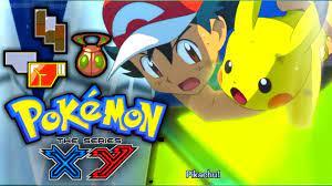 DOWNLOAD: Pokemon Season Xy All Episode18 In Hindi .Mp4 & MP3, 3gp |  NaijaGreenMovies, Fzmovies, NetNaija