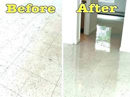best way to clean vinyl plank floors how to clean vinyl floor white washed vinyl plank