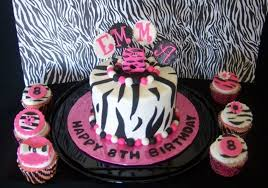 cakes for girls 8th birthday. Interesting Cakes 6 And Cakes For Girls 8th Birthday
