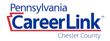Jobgateway Resume Pennsylvania Careerlink Chester County 1