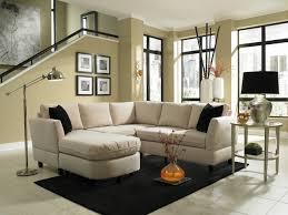 small house living room interior design ideas