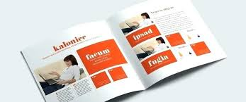 Free Magazine Template For Microsoft Word Magazine Template Free Publisher Ms Word Sample Gulflifa Co
