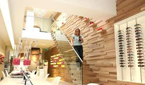 stair walls staircase wall ideas impressive ideas stair wall decor in conjunction with stairway stairway gallery
