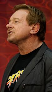 Roddy Piper Wikipedia