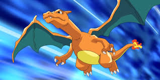 sparklife the only 5 pokemon that matter smaug
