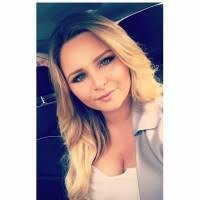 Sophie Heath - Service Advisor - Channel Commercials PLC | LinkedIn