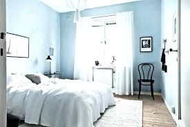 modern painting ideas for bedrooms light blue grey walls modern paint colors the best gray in modern painting ideas for bedrooms