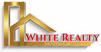 White Realty - Utility Information
