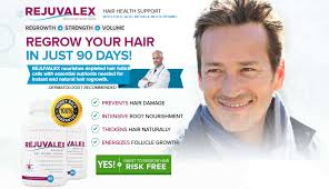 rejuvalex hair growth.  Rejuvalex Rejuvalex Advanced Hair Growth Option Lets You Acquire Just Safe As Well  Reliable Outcomes That Throughout