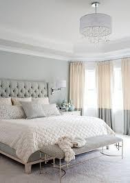 Wenn sie sich oft die beiträge von freshideen anschauen, dann haben sie sicherlich deren anziehungskraft verdankt die gestaltung hier der farben und der muster, die in einsatz kamen. Pastell Schlafzimmer Farben 20 Ideen Fur Farbgestaltung Luxusschlafzimmer Schlafzimmer Banke Schlafzimmer Farben