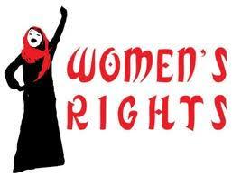Исламский феминизм опыт Турции