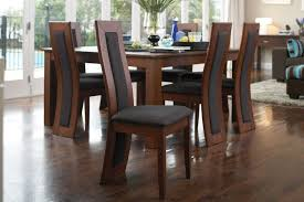 dining room furniture new zealand. monte cristo 9-piece dining setting by john young furniture from harvey norman new zealand room a