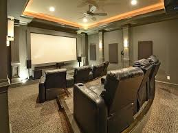 home theater lighting sconces room theatre wall full size of mcqueen games floor e69 lighting
