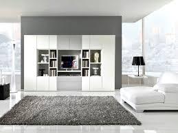 Modular Living Room Furniture Modular Living Room Furniture Best Living Room 2017