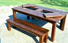 Build your own wood furniture Homemade Best Outdoor Wood Outdoor Wood Furniture Build Your Own Wood Furniture Patio Table Build Your Own Topsmagicco Best Outdoor Wood Best Paint For Outdoor Wood Furniture Painting