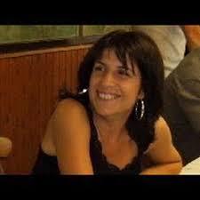 Nicole SANTONI (Baccalauréat Professionnel à Mulhouse) - Viadeo