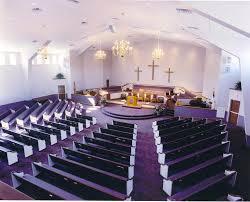 Church Interior Design Church Sanctuary Interior Design Google Search Church