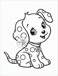 Sunday School Coloring Pages For Preschoolers Free Luxury John 3 16