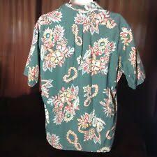 <b>Hawaiian Floral</b> Casual <b>Shirts</b> for <b>Men</b> for sale | eBay
