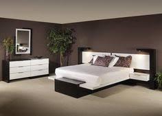 modern bedroom furniture images. Bedroom Furniture IdeasElegant Modern Decoration Ideas Picture Home Images