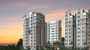 Ruchi <b>Active Greens</b> in Tangra - Price, Reviews & Floor Plan