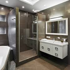 Small Picture Modern Design Bathroom Photo Of good Ideas About Modern Bathroom