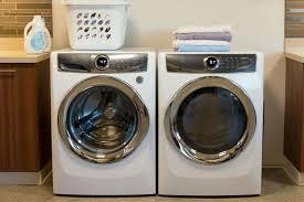 electrolux efls617siw reviews. Delighful Reviews EFLS617SIWO Electrolux Washer With Efls617siw Reviews L
