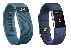 Fitbit Charge Hr Vs Fitbit Charge 2 Comparison Chart Fitbit Charge Vs Charge 2 Comparison