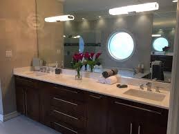 bathroom remodeling fort worth. bathroom remodeling fort worth remodel . amusing design inspiration